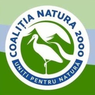 Coalitia Natura 2000