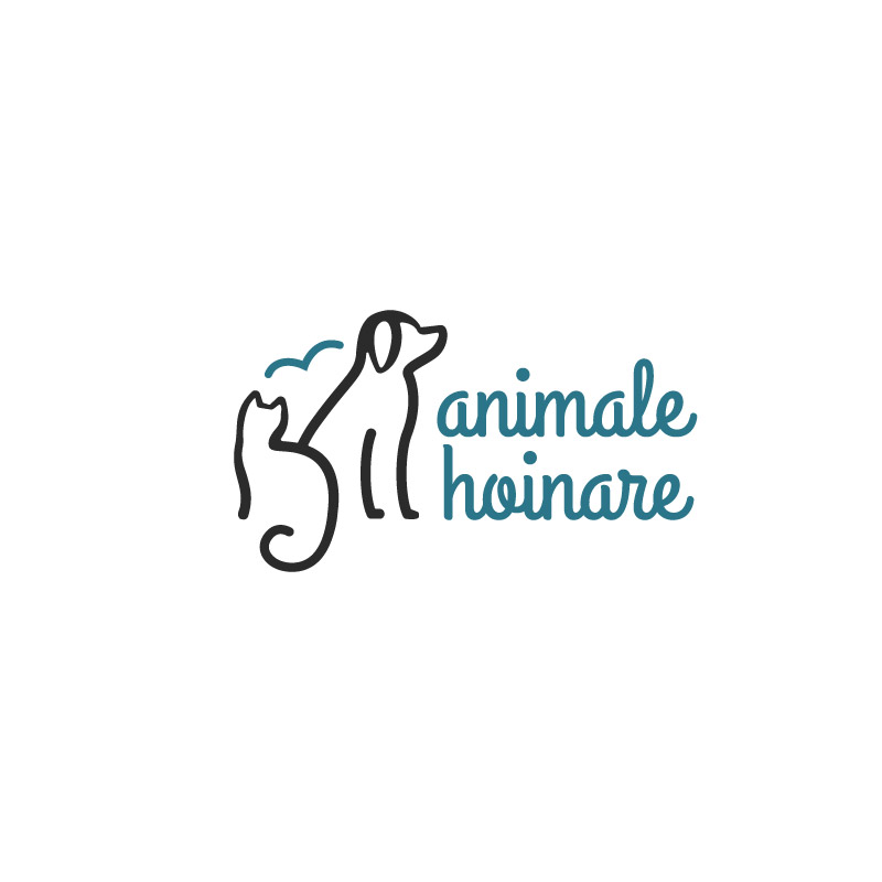 Animale hoinare