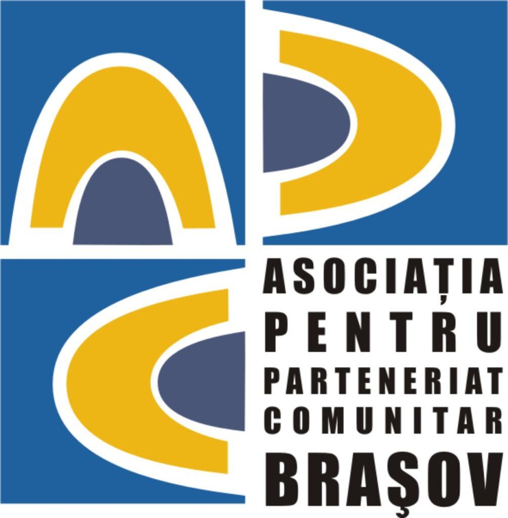 Asociați pentru Parteneriat Comunitar Brașov