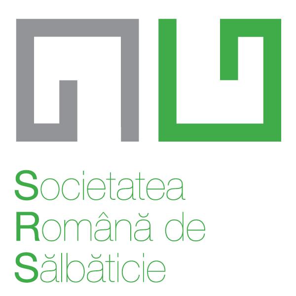 Societatea Romana de Salbaticie